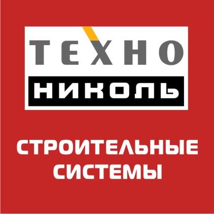 Мягкая черепица Шинглас Технониколь